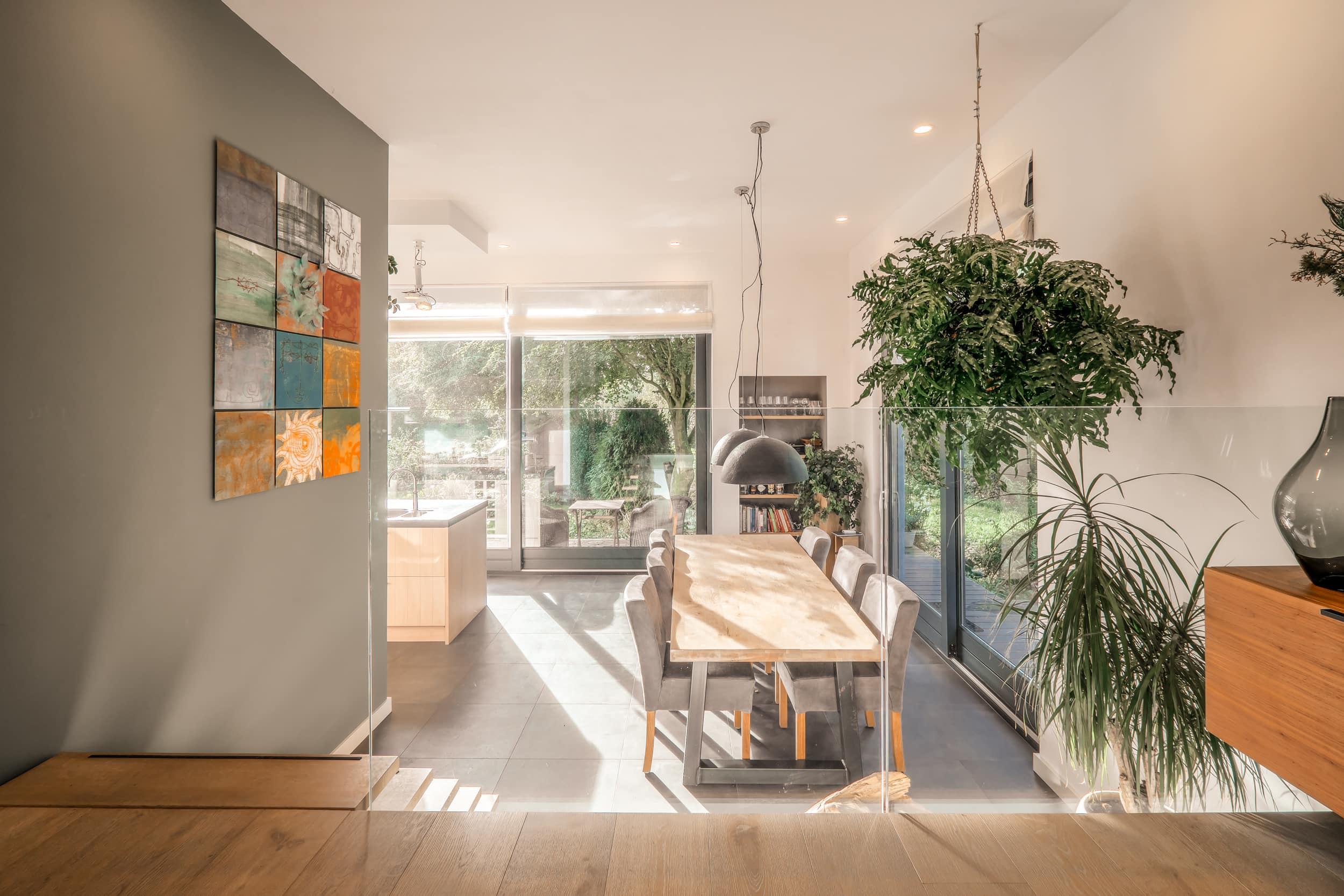 van-os-architecten-nieuwbouw-dijkwoning-rottekade-zevenhuizen-split-level-in-plattegrond