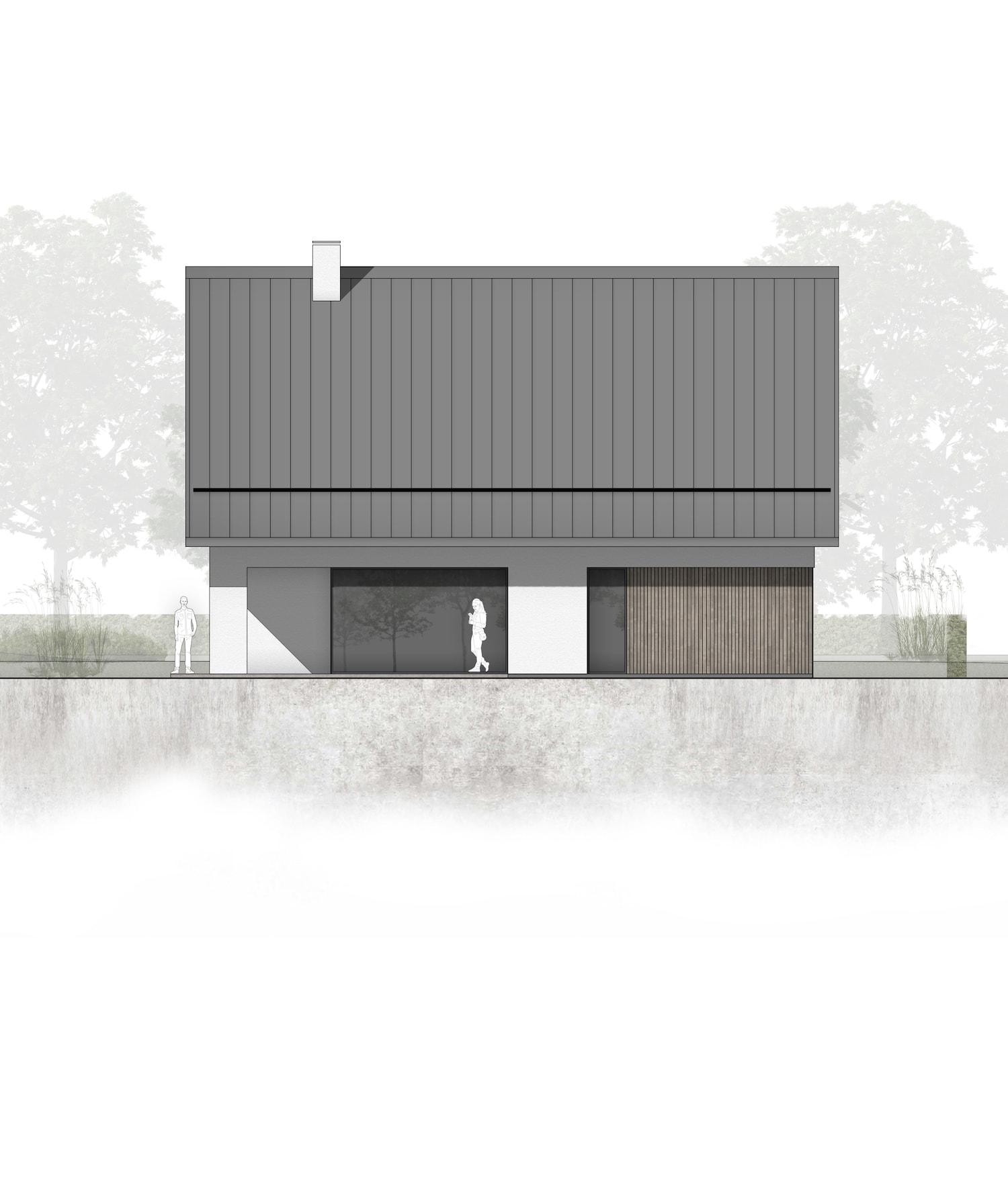van-os-architecten-breda-nieuwbouw-woning-in-gevelstucwerk-en-stalen-dak-hoge-gouw-teteringen-zijgevel-met-overstek-en-houten-gevelbetimmering