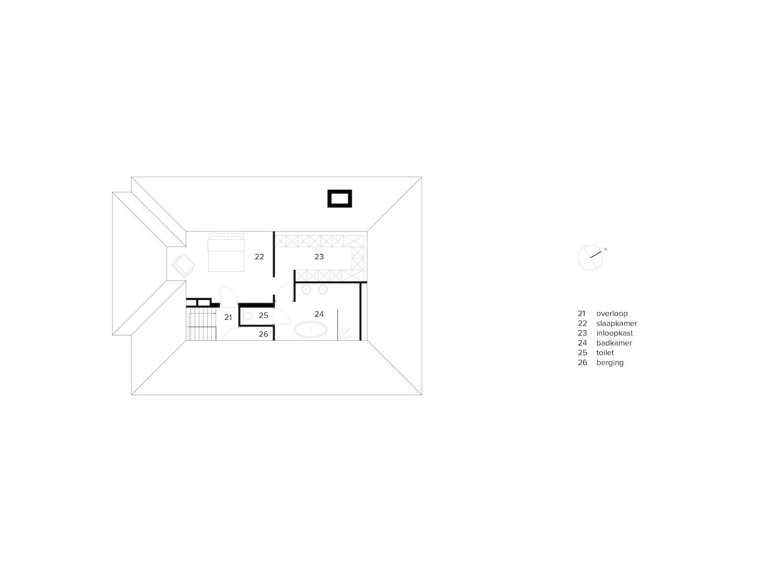 van-os-architecten-nieuwbouw-landelijke-rietgedekte-vrijstaande-villa-tegenbosch-eindhoven-met-master-bedroom-en-badkamer