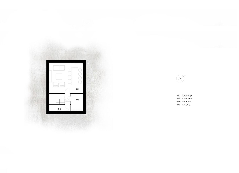 van-os-architecten-nieuwbouw-landelijke-rietgedekte-vrijstaande-villa-tegenbosch-eindhoven-plattegrond-kelder-met-mancave-en-thuisbioscoop