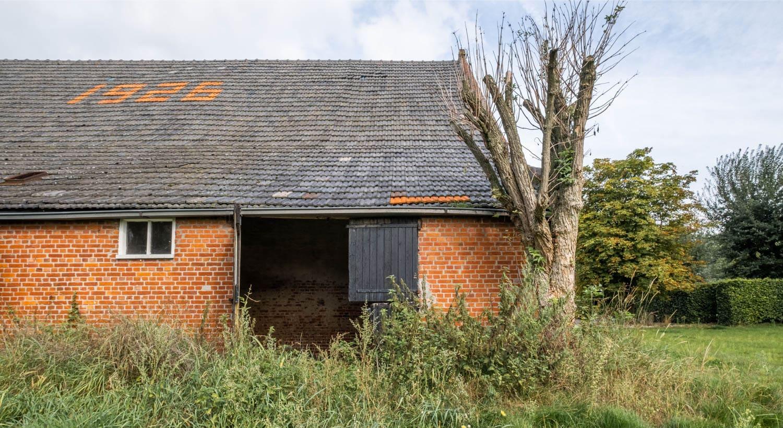 van-os-architecten-transformatie-oude-boerderij-schuur-tot-woonhuis-Galder-bouwjaar-1926